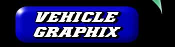 car graphics, flame decals, tribal decals, truck graphix